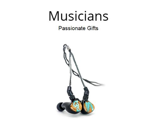 moon-audio-musicians-holiday-gift-guide.jpg