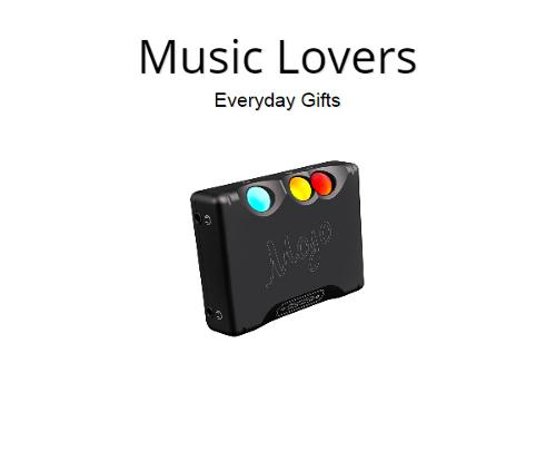 moon-audio-music-lovers-holiday-gift-guide.jpg