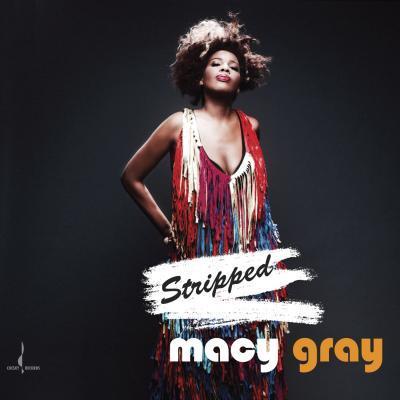 macy-gray.jpg