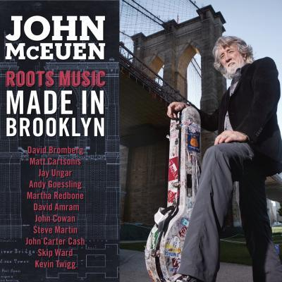 john-mceuen-made-in-brooklyn-1500x1500.jpg