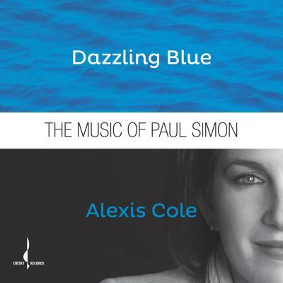 alexis-cole-dazzling-blue-cover-1500x1500.jpg