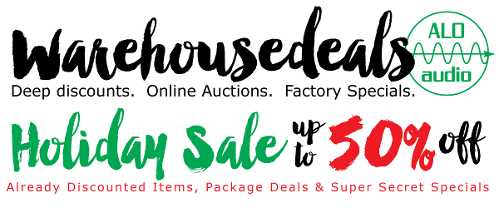 WarehousedealsBF.BANNER.20161.png