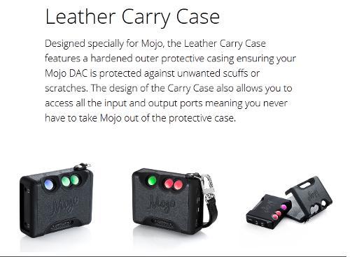 Leathercaseexplanationbanner.jpg