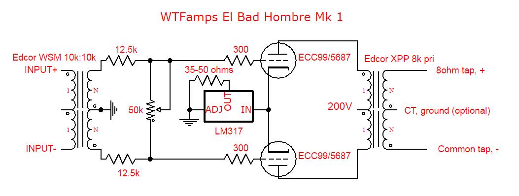 how to change headphone impedance