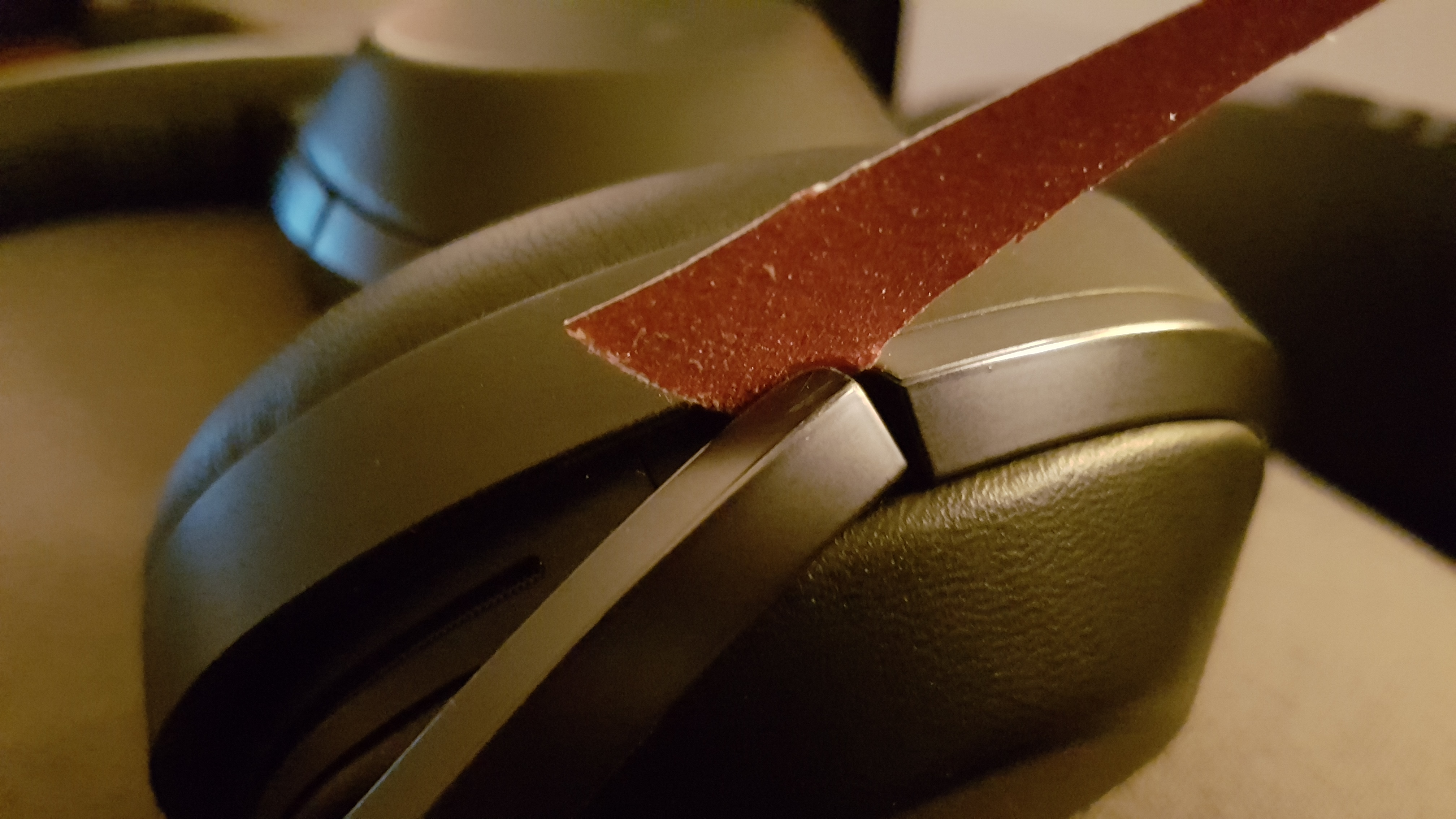 Sony MDR-1000X | Page 62 | Headphone Reviews and Discussion