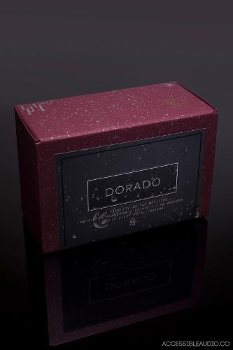 Dorado01.jpg