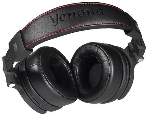 Yenona-2.png
