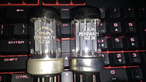 Miniwatt_GZ34.jpg