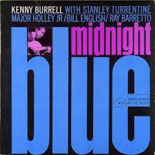 Midnight_Blue.jpg