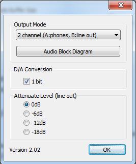 UA-M10_output_settings.png