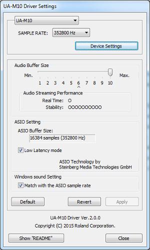UA-M10_control_panel.png