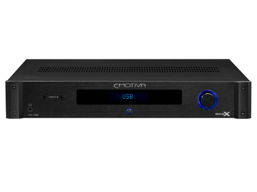 790304112_ta100_front_phono.png