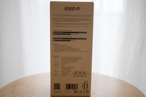 iDSDBL-6.jpg