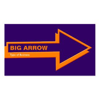 big_arrow_orange_on_deep_purple_pack_of_standard_business_cards-r5acd10d1b5d04d64a026a06f9a95ab59_i579t_8byvr_324.jpg