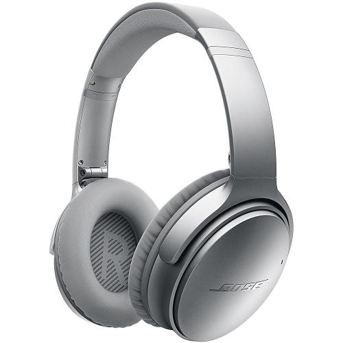 bose_759944_0020_quietcomfort_35_acoustic_noise_1250648.jpg