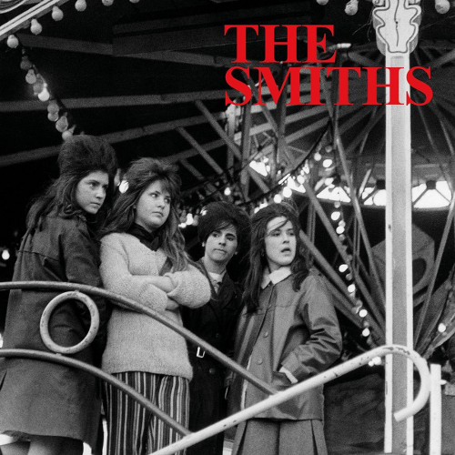 05eb5492_TheSmiths_Complete.png