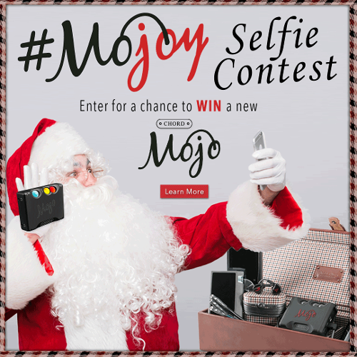 mojo-contest-instagram.png