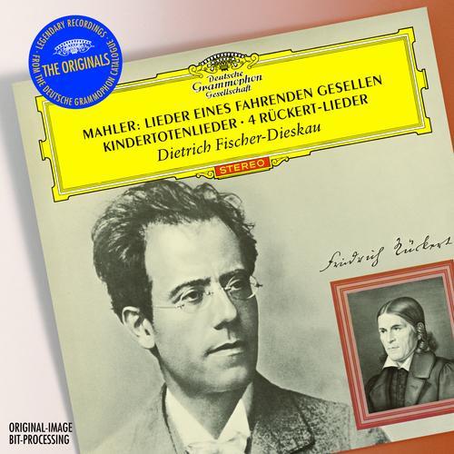 Mahler_Dieskau.jpg
