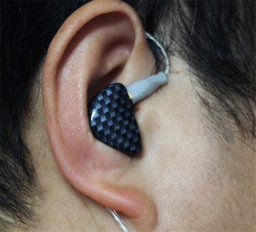 2016-****-UEs-Custom-Made-Balanced-Armature-With-Dynamic-As-UE900-SE846-Around-Ear-Earphone-MMCX.jpg