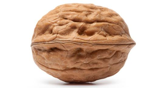 walnuts-for-healthy-hair-1.jpg