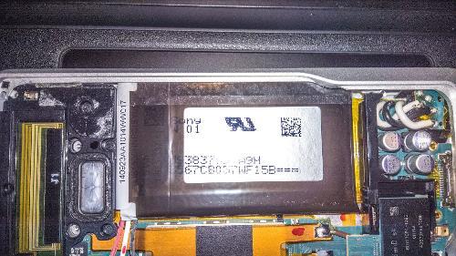 sony_zx1_battery.jpg