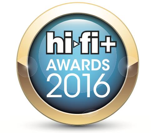 HiFi2016OpenHeadphoneAward.png