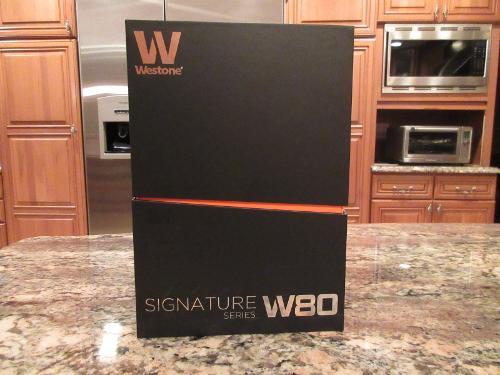 westone_w80-01.jpg