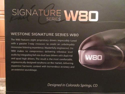 westone_w80-03.jpg