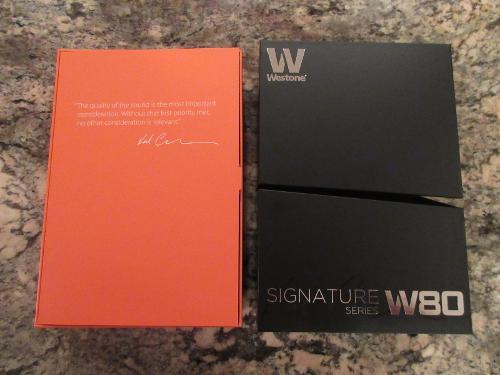 westone_w80-08.jpg