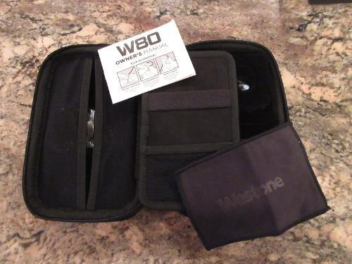 westone_w80-14.jpg