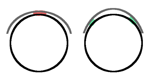 headband_position.png