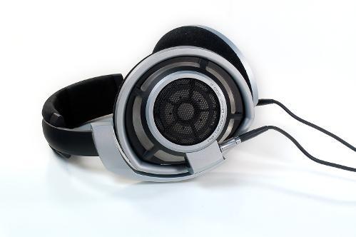 Sennheiser-HD-800-Silver.jpg