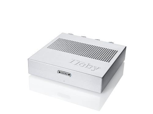 TToby-Silver-900x675.jpg