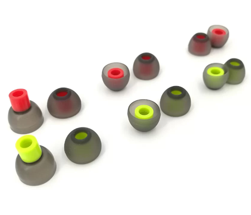 misodiko-12pcs-replacement-silicone-earphone-earbud-tips-s450-black-6-pairs-s-m-l.png