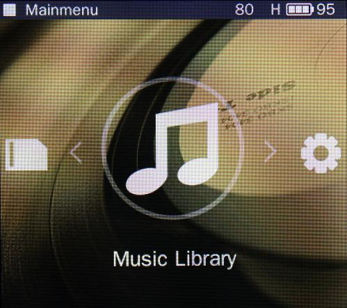 musiclib.jpg