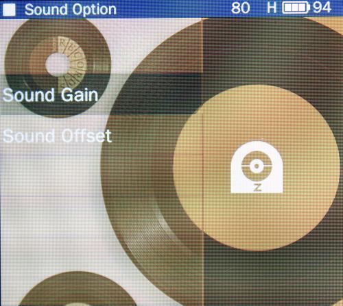 sound2.jpg