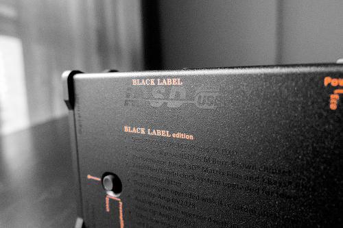 blback.jpg