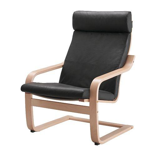 poang-chair-cushion-black__31008_PE119930_S4.jpg