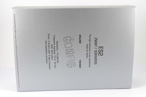 ES202.jpg