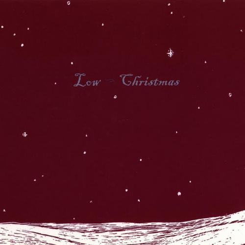 lowchristmas_zpsuyvhdkbl.jpg