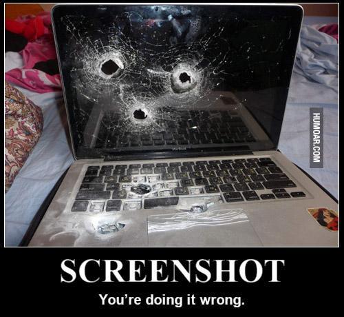 screenshot-you-are-doing-it-wrong.jpg