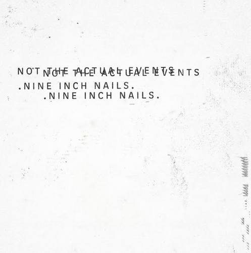 nine-inch-nails-not-actual-events-ep-stream-listen-mp3-digital_zpsrqcgjqzt.png