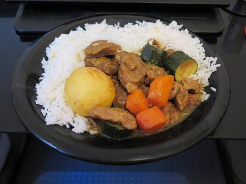 currystew.jpg