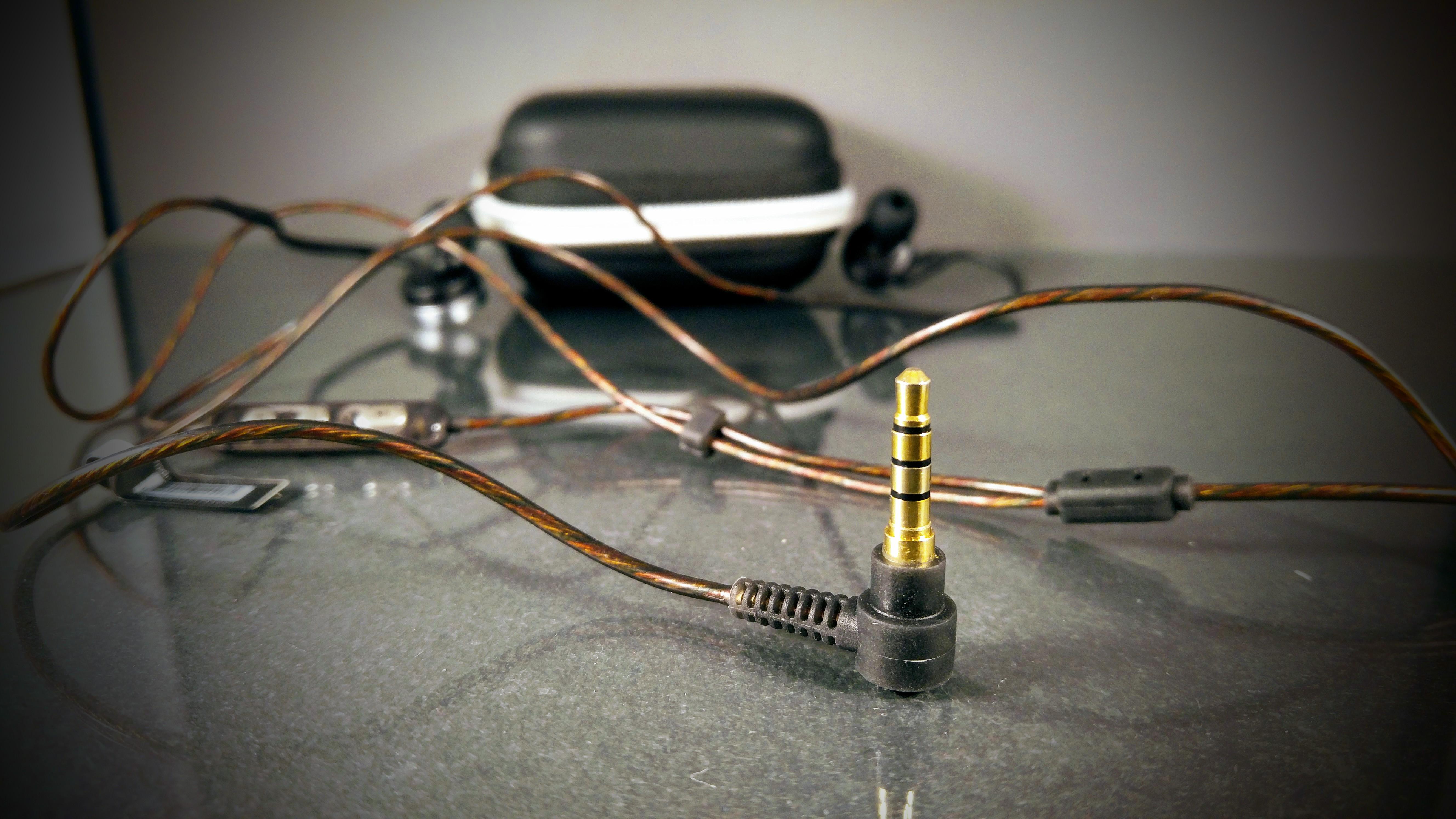 Fancy Emi Mini Split Wiring Diagram Gift - Electrical System Block ...