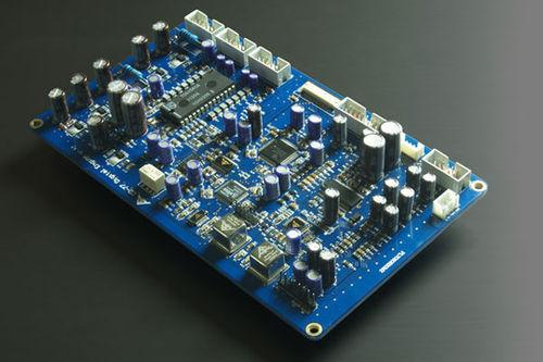 500x1000px-LL-584a7743_AMRCD-77-Digital-Engine.jpg