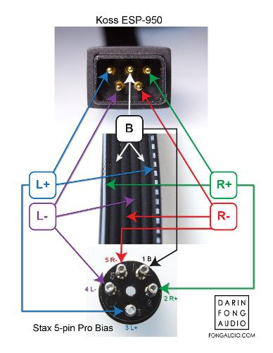 Koss-ESP-950-To-Stax-Wiring-Diagram-01_sm_crop.jpg