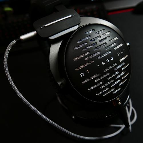 P1280159.jpg