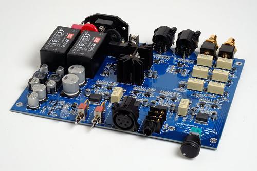 HP-1_R1p1_PCB_Assy2.jpg