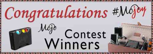 mojo-contest-winner-banner.png