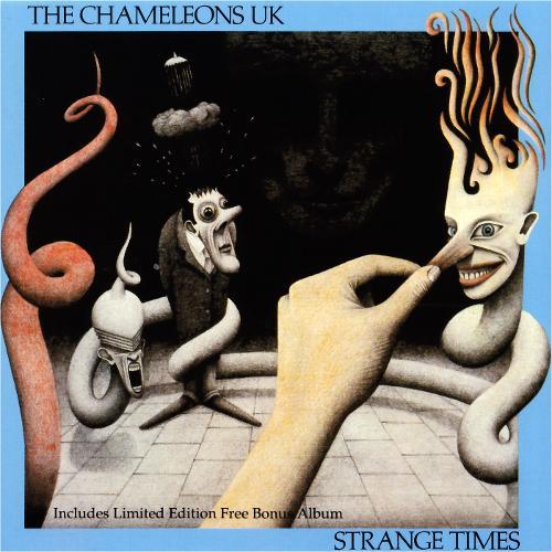 chameleons-strange_times1400.jpg